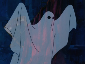 Phantom_(Hassle_in_the_Castle)