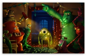 monster_university_party-t2_large