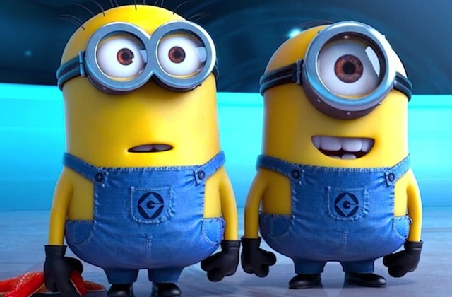 Despicable-Me-2-movie-trailer