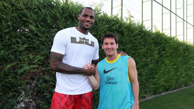 lebron-james-ha-querido-fotogr_54203015532_54115221152_960_640