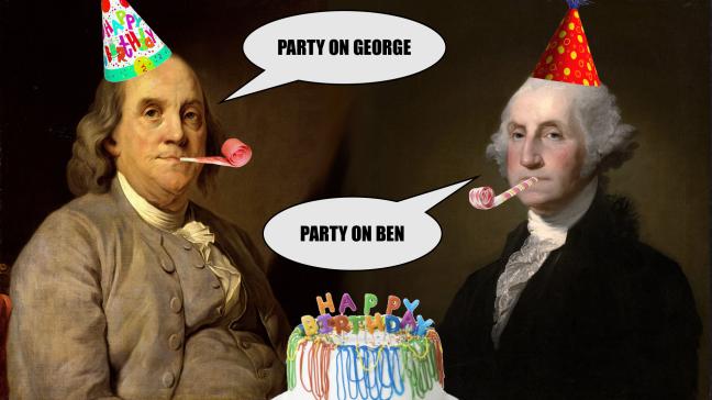 GWBF-birthday