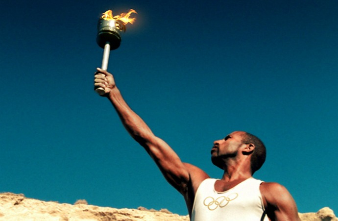 olympic-torch-